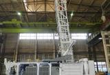 Презентация бурового станка СБШ-250Д от ООО
